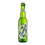 בירה טובורג