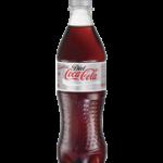 דיאט קוקה קולה